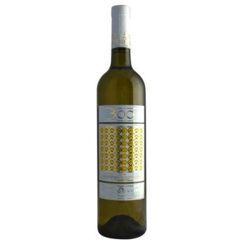 300 White Wine
