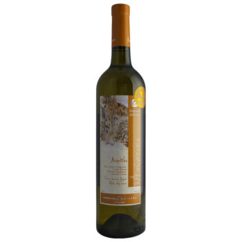 Asyrtiko White Wine